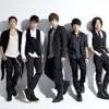Joxin - Mayday - 知足 (Zhi Zu).m4a
