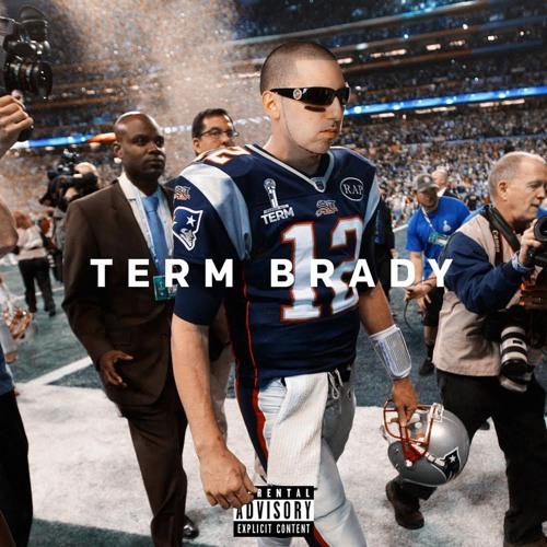 "Termanology ""Get Off The Ground (DJ Premier Mix)""  ft. Sean Price, Lil' Fame, Papoose & Reks etc"