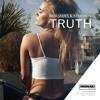 Rich James & Kynemon - Truth