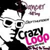 Defthunder - Crazy Loop (Dan Balan)