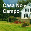 Trecho de música - Casa No Campo