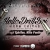 HollaDrillBoi - Chief Keef - Dont't Like Remake