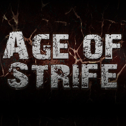 Age of Strife: Legacy