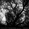 14anger - Forbidden Frequencies (Symbolic Death Remix) (Demo)