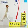 Benny Sings Feat. GoldLink -