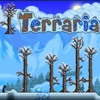 Terraria Soundtrack volume 2-Mushrooms