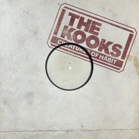 The Kooks - Creatures Of Habit