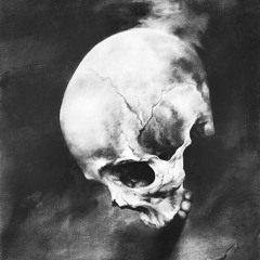 Echoes In A Hollow Skull (Prod. Frander)