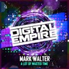 Mark Walter - Yes Exactly 3.0 (Original Mix) [Out Now]