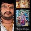 Sooda Sakani Thalli Durgamma Mix By Dj Lovely Ganesh