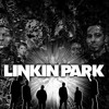 Linkin Park - Lying From You (Ghost in the Machine Remix)