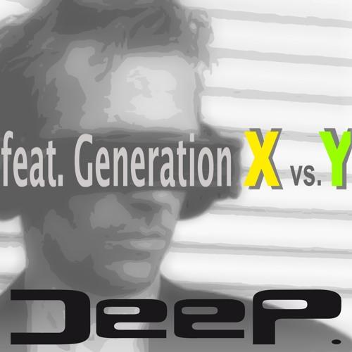 06 Germaya - Das Universelle DeeP.Mix (feat. AMEWU)