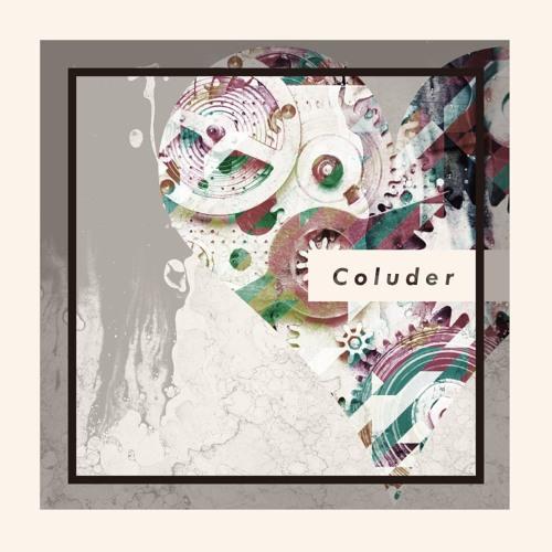 【M3-2015秋】Coluder【Crossfade demo】