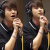 [Audio+Lyrics] 이미 넌 고마운 사람 You are already a good person to me - Youngjae GOT7 cover