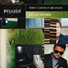 Ferry Corsten Feat. Novastar - Because The Remix (Radio Edit).mp3