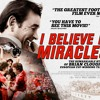FULL Unedited Jonny Owen Interview, Director of 'I Believe In Miracles'