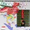 Nếu Bắc Kinh xuất khẩu đạn?