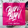 Dr. Dre & Snoop Dogg - The Wash (BLAW:BLAW Remix)