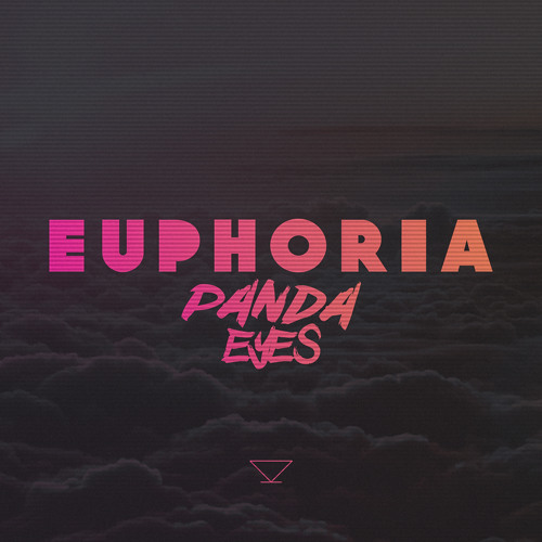 euphoria hits eastbay Chanticleer goes romantic one of the world's best male choruses, chanticleer hits up its native san francisco with bell-like harmonies and songs of desire, pain, and euphoria - basically, the sound of every emotion to ever trail hopefully after love.