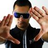Infinity - Guru - Josh - Project - Mashup - Dj - Camilo - Zeta - Marsella.mp3