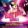 13.ABCD 2 - Sun Saathiya (Trap Mix) - Dj SkD & Dj M HD