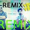 (REMIX) VROOM VROOM FEAT. BADSHAH (REMIX)