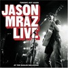 SLEEPING TO DREAM  Jason Mraz