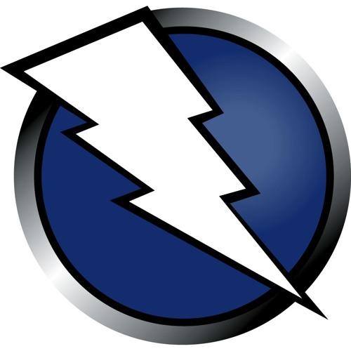 2015 - 10 - 13 OWASP ZAP Q&A