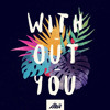 Axen - Without You [Premiere]
