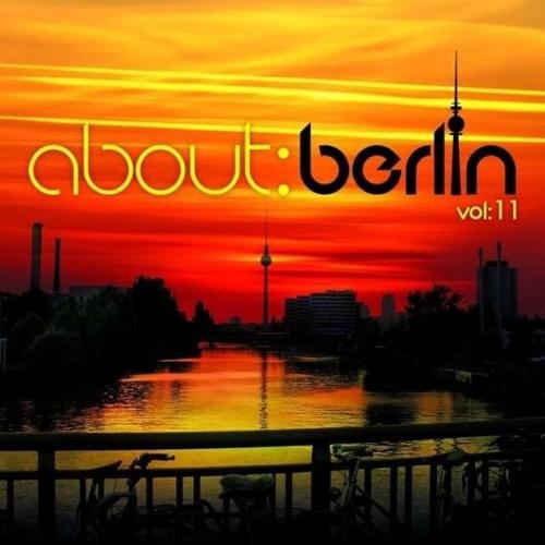 About Berlin Vol.11 Shortmix Part II
