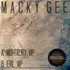 Macky Gee- Evil Vip - Clip
