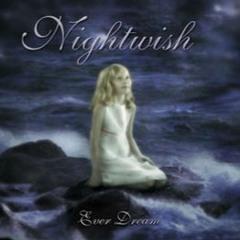 Nightwish Everdream [Guitar Cover]