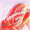 Basement Love - The Best I Can (Alex & Calderón Remix)
