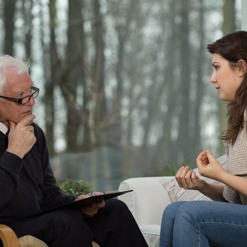 راهکارهایی برای وکلا در برخورد با قربانیان خشونت خانگی