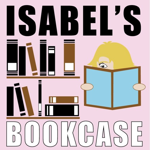 Isabel's BookCase