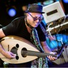 01 - Dhafer Youssef  27th Century Ethos From Divine Shadows Album Live @ Barbican