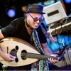 02 -Dhafer Youssef Odd Poetry  From Divine Shadows Album Live @ Barbican