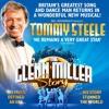Ashley Knight - Chummy - The Glenn Miller Story