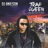 Trap Queen Fetty Wap ReMix Dj Anilson
