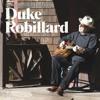 The Acoustic Blues & Roots of Duke Robillard (album sampler)