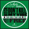 Sly5thAve- Bitch Don't Kill My Vibe (Kendrick Lamar) feat. The Clubcasa Chamber Orchestra MP3 Download