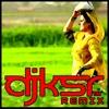 DJ KSR ft. Harjit Harman - Jatti
