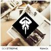 KSHMR & BASSJACKERS feat. SIRAH | Memories [SickStrophe Remix] [⋆Free Download⋆].mp3