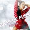 Base de funk putaria, Base das Novinhas,Base igual r7 perera (DJ Abel Produções)
