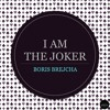 Boris Brejcha - i am the Joker (Rokka Animal bootleg)