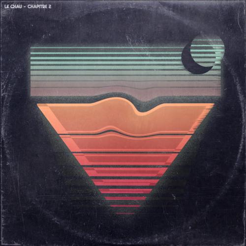 Billboard - Heatwave