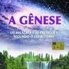 GEN - Programa 105 - Parte 2 - Sinais Dos Tempos I - Jane Sodré