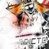 ADICTO REMIX - N - YEL Ft DJ TOTY STYLEE - (ARGENTINA CONEXION PUERTO RICO) MATANDO LA LIGA!
