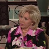 Build Yourself an Ark with Gloria Copeland and George Pearsons (Air Date 10-20-15)