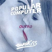 Popular Computer - Euro Kiss